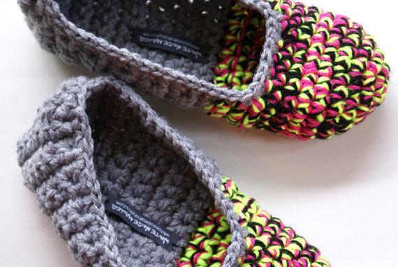 Best women shoes. Shoes online